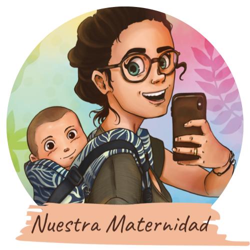 Nuestra Maternidad